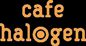 Cafe helogen(カフェ ハロゲン)